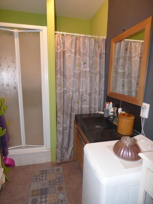 Venta  apartamento Moulins 99000€ - Fotografía 3