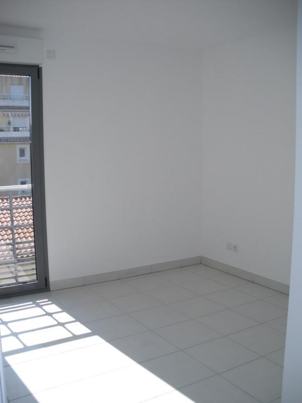 Rental apartment Saint-raphaël 1040€ CC - Picture 7