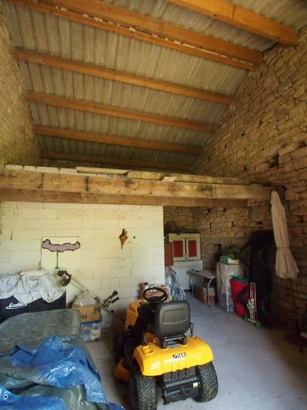 Verkoop  huis Barjac 446000€ - Foto 15