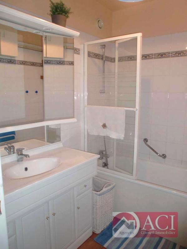 Vente appartement Deuil la barre 164000€ - Photo 3