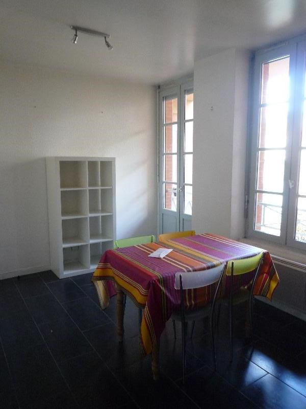 Rental apartment Toulouse 630€ CC - Picture 5