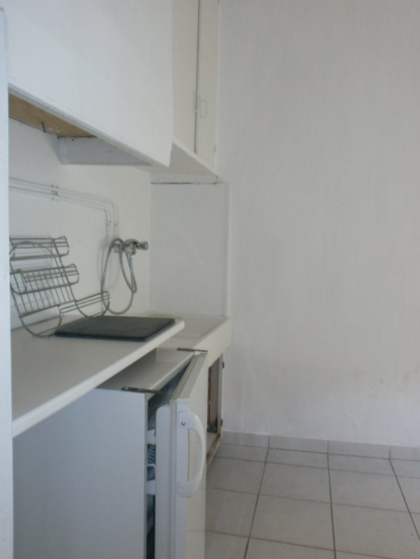 Location local commercial Arcachon 1 300€ CC - Photo 6