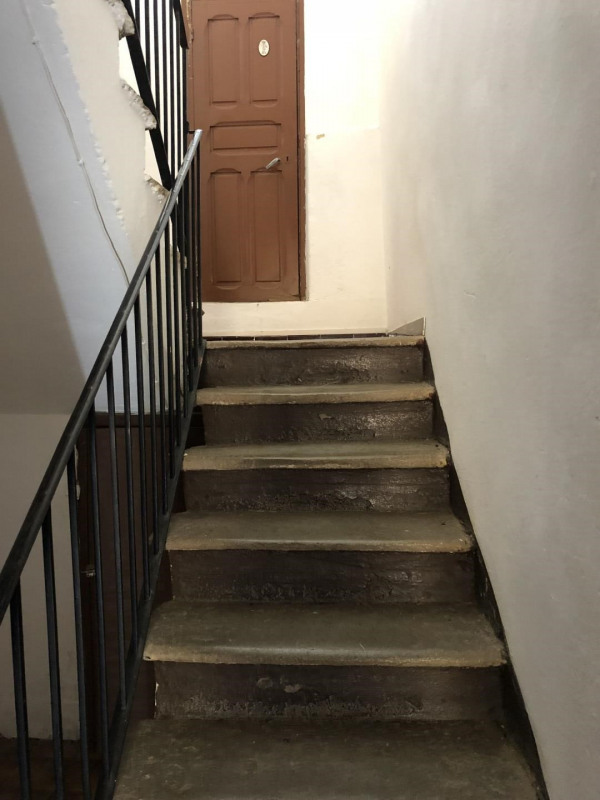 Vente maison / villa Belgodere 280 000€ - Photo 13
