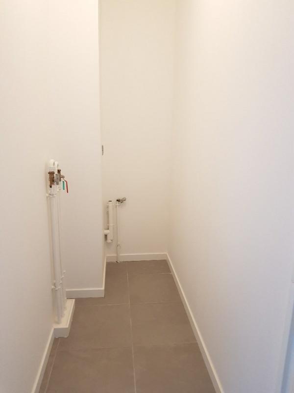 Verhuren  appartement Chatelaillon-plage 630€ CC - Foto 5