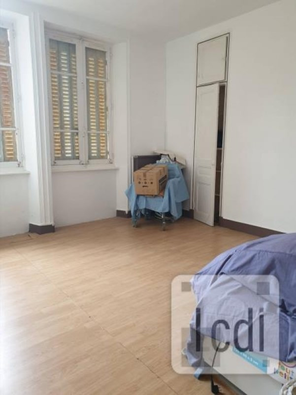 Vente maison / villa Lyas 85000€ - Photo 1