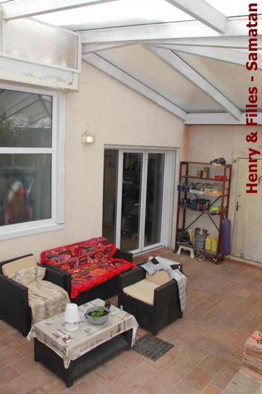 Sale house / villa Samatan 280000€ - Picture 32