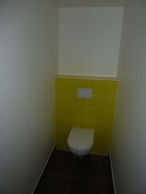 Vente appartement Cranves sales 314000€ - Photo 4