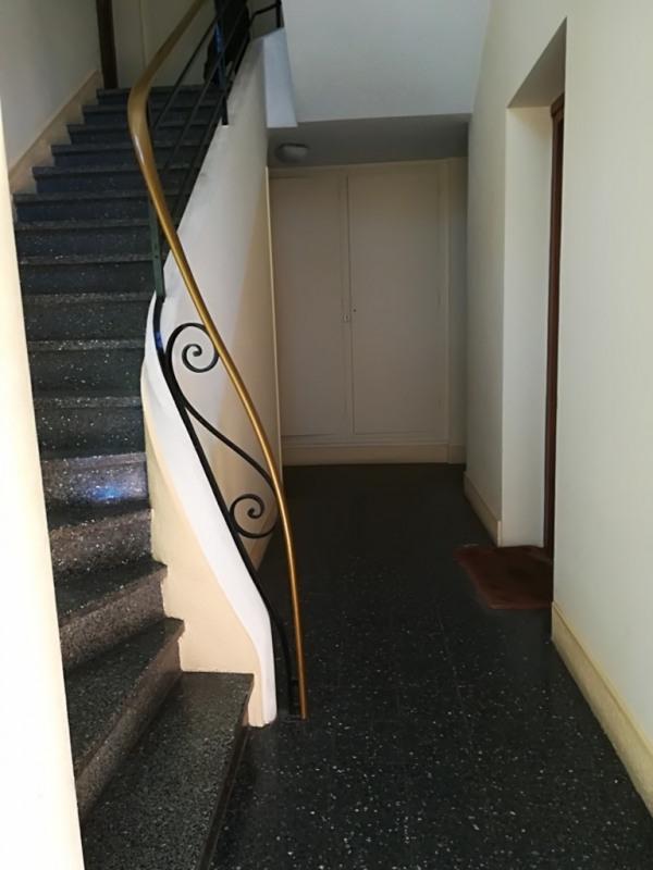 Verhuren  appartement Lyon 3ème 874€ CC - Foto 5