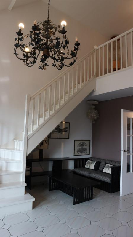 Rental apartment Avon 1420€ CC - Picture 6