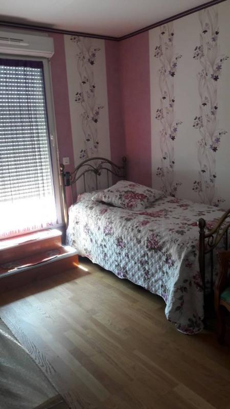 Vente appartement Meaux 273000€ - Photo 4