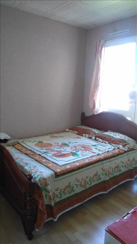 Venta  apartamento Evry 171000€ - Fotografía 7