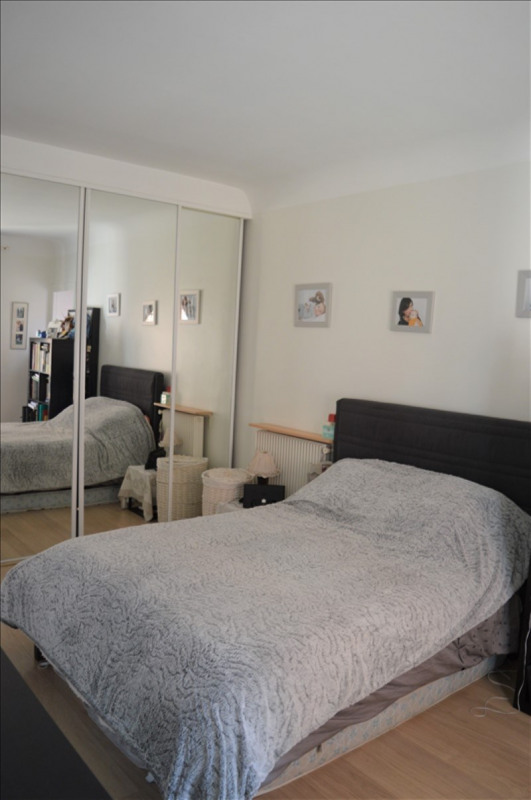 Sale apartment Bois colombes 349 000€ - Picture 6