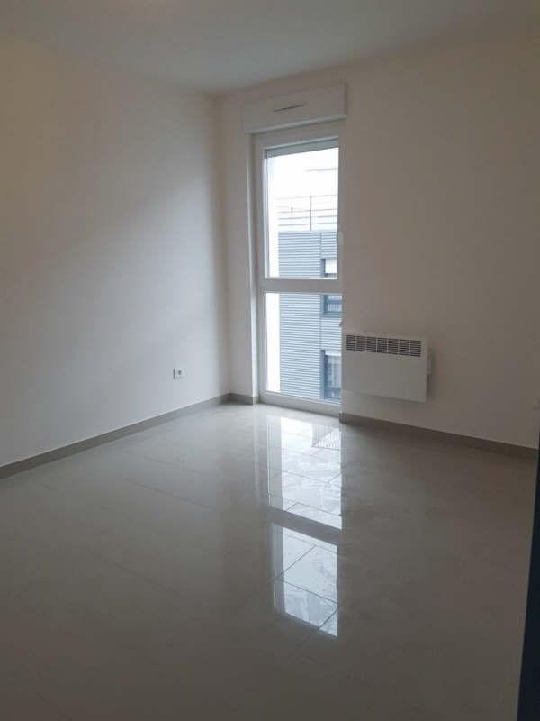 Vente appartement Noisy le sec 252000€ - Photo 4