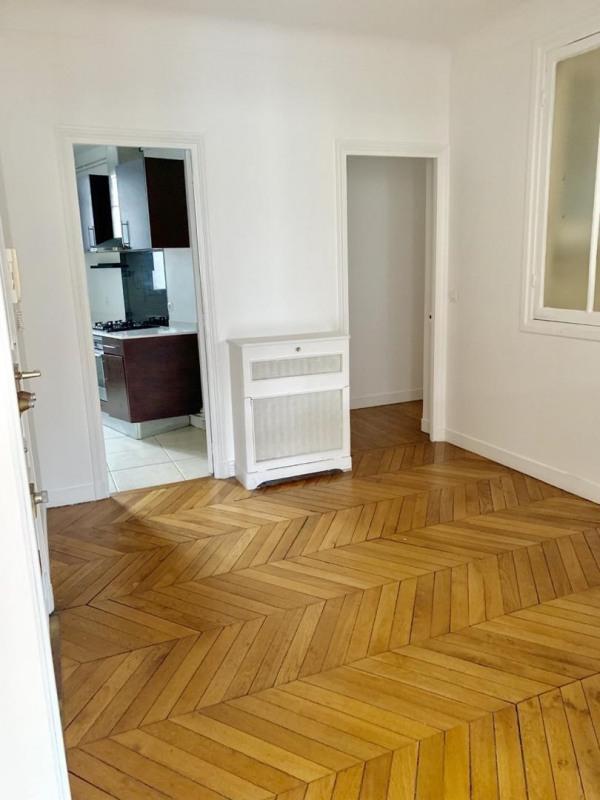 Location maison / villa Paris 16ème 3726€ CC - Photo 7