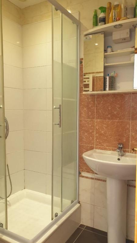 Sale apartment Vaulx en velin 88000€ - Picture 5