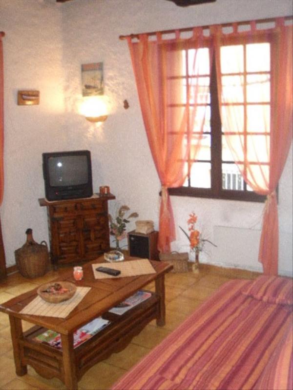 Vente appartement Port vendres 159000€ - Photo 5