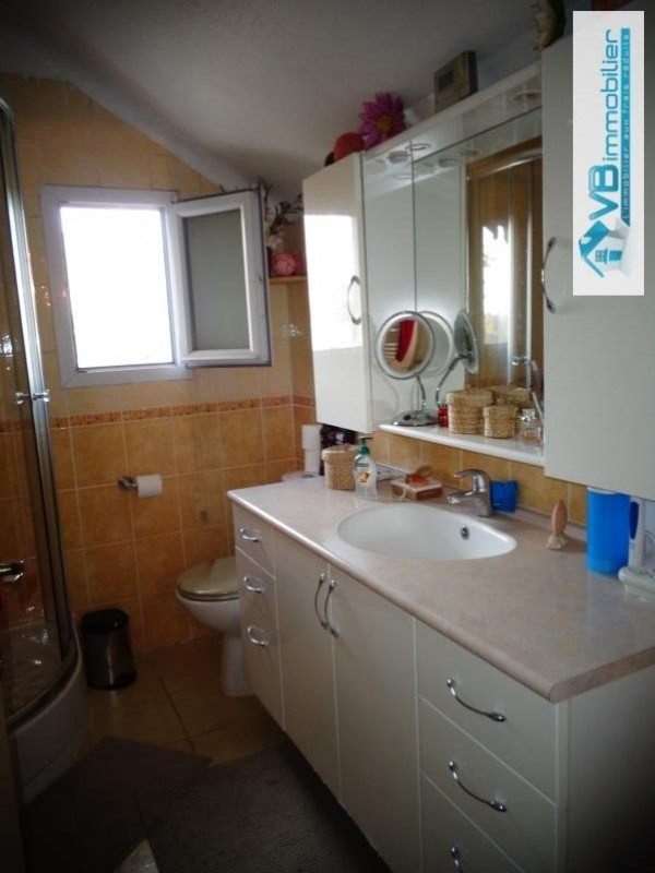 Sale house / villa Savigny sur orge 230000€ - Picture 8