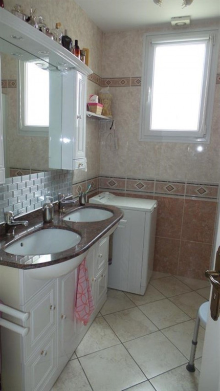 Sale house / villa Chateau thierry 282000€ - Picture 8