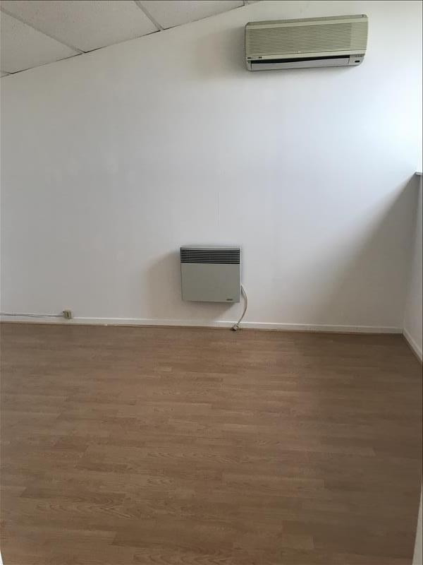 Location local commercial Epinay sur orge 895€ HT/HC - Photo 5