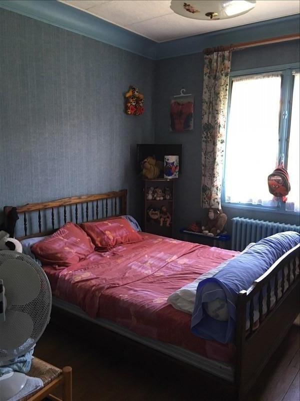 Vente maison / villa Breval 168000€ - Photo 5