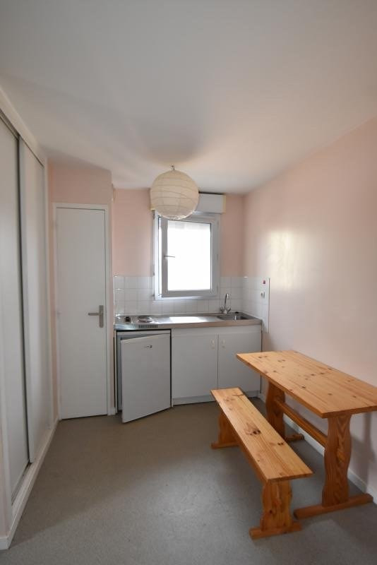 Location appartement St lo 272€ CC - Photo 2