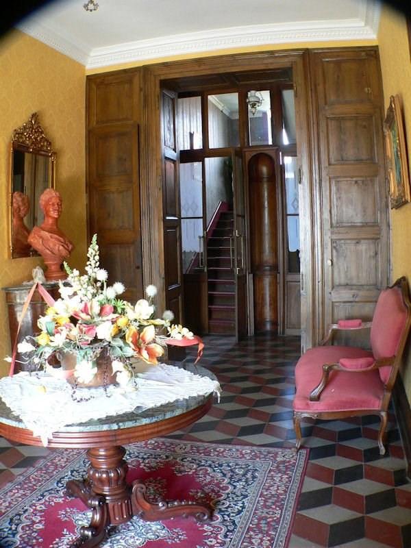 Vente de prestige maison / villa Feurs 1480000€ - Photo 2