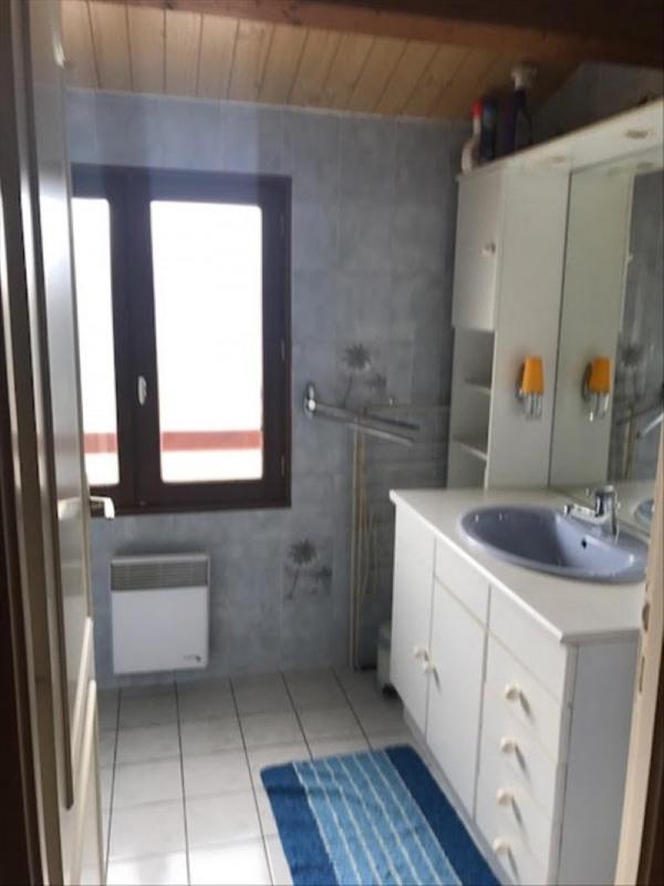 Sale house / villa La tranche sur mer 284100€ - Picture 10