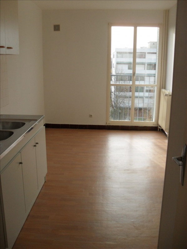 Sale apartment Moulins 71 000€ - Picture 5