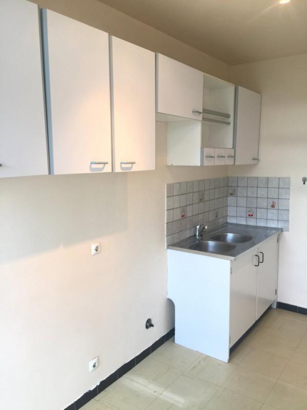 Venta  apartamento Livry gargan 149000€ - Fotografía 8