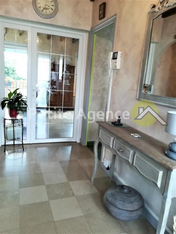 Vente maison / villa Auchy les mines 214900€ - Photo 3
