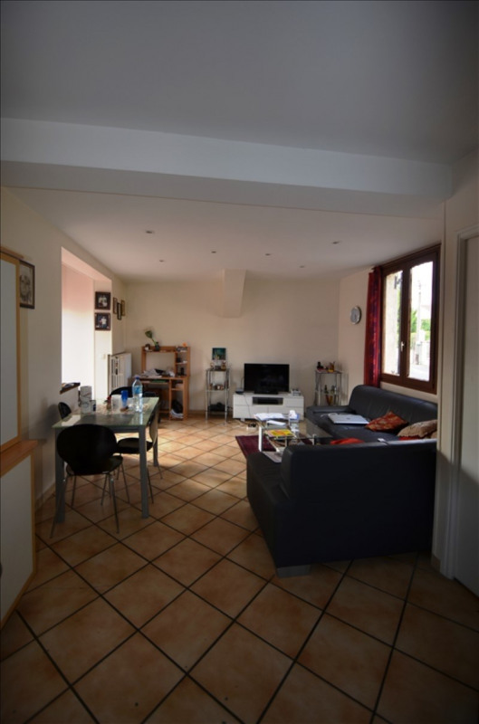 Sale house / villa Houilles 286 000€ - Picture 3