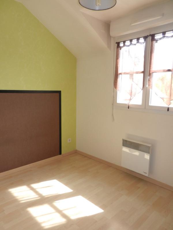 Location appartement Bondoufle 649€ CC - Photo 3