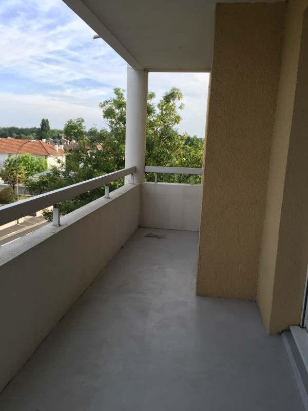 Alquiler  apartamento Pau 498€ CC - Fotografía 5