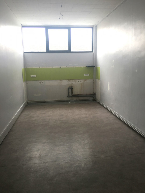 Rental office Montreuil 5 750€ HT/HC - Picture 18