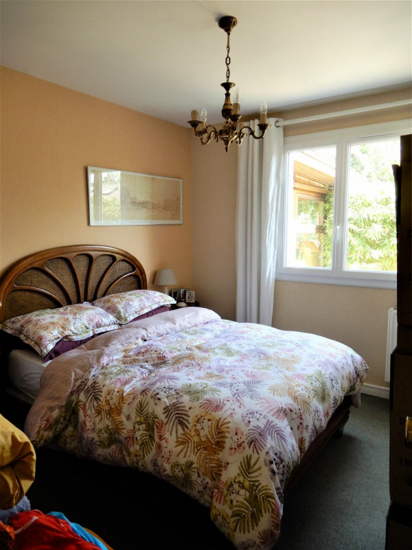 Vente maison / villa Mennecy 333000€ - Photo 4