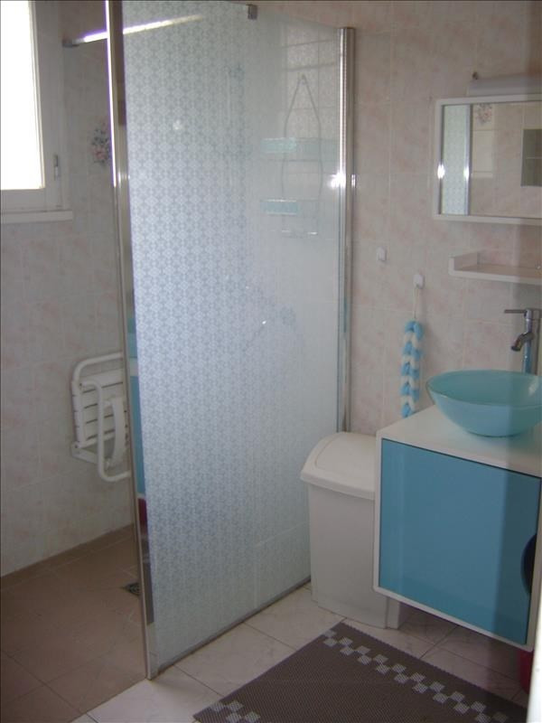Sale house / villa Chateau renault 118200€ - Picture 4