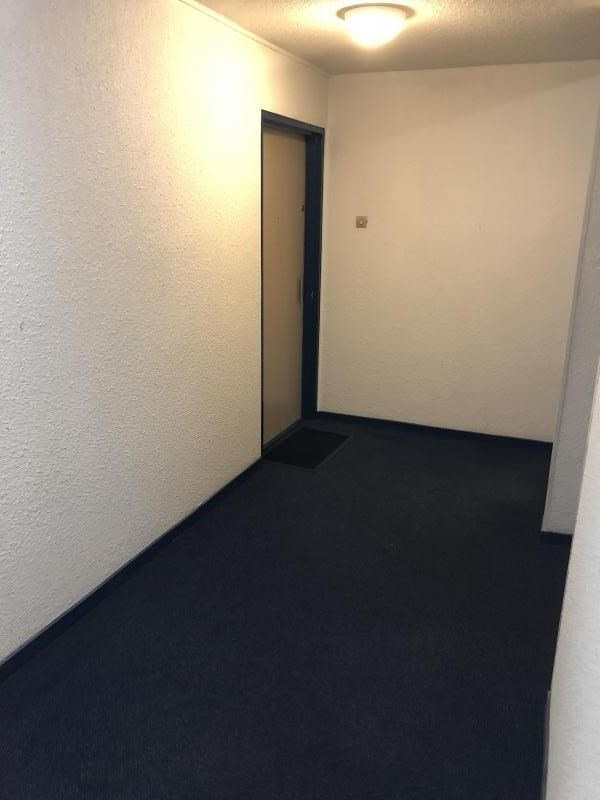 Vente appartement Courcouronnes 159 000€ - Photo 10