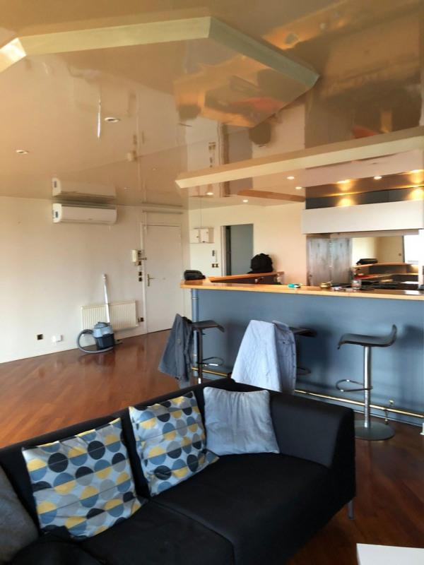 Venta de prestigio  apartamento Sainte-foy-lès-lyon 1100000€ - Fotografía 1
