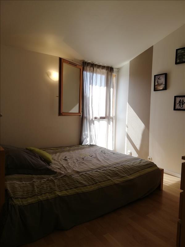 Venta  casa Courcouronnes 208000€ - Fotografía 8