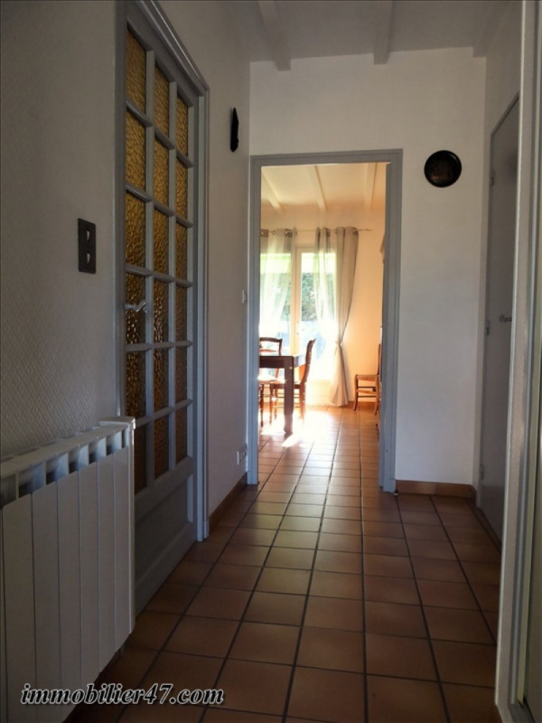Sale house / villa Montpezat 179 900€ - Picture 19