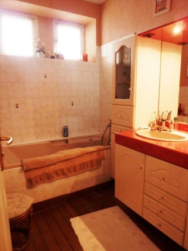 Vente maison / villa Louvigne du desert 166400€ - Photo 8