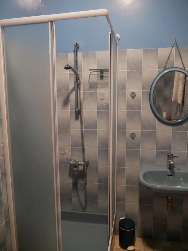 Sale house / villa St vincent sur jard 291200€ - Picture 5