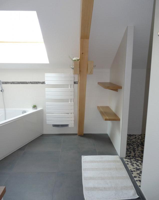 Vente de prestige maison / villa Etaux 560000€ - Photo 20