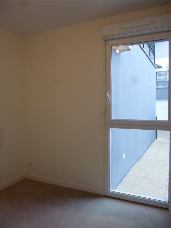 Vente appartement St marc sur mer 149000€ - Photo 7