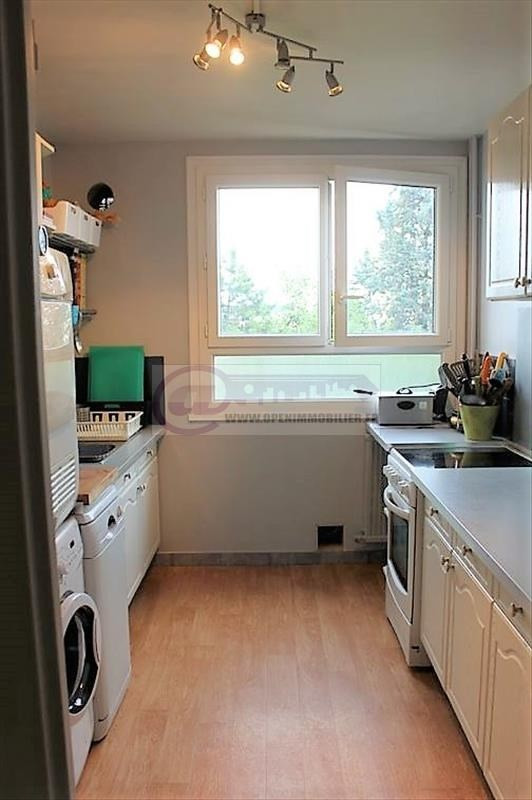 Sale apartment St gratien 179 000€ - Picture 3