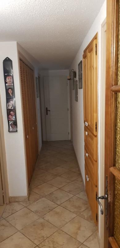 Vente maison / villa Porto-vecchio 1030000€ - Photo 13