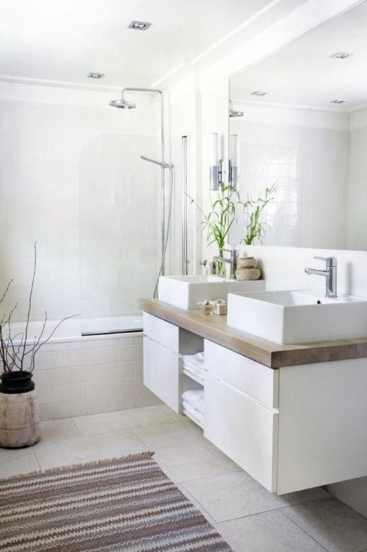 Vente maison / villa Arcueil 750000€ - Photo 7