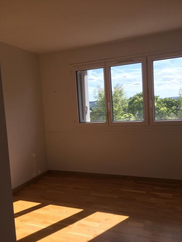 Location appartement Villennes sur seine 1 130€ CC - Photo 4