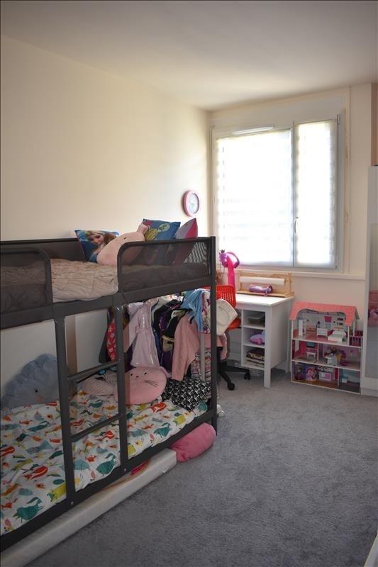 Vente appartement Villiers le bel 185000€ - Photo 9