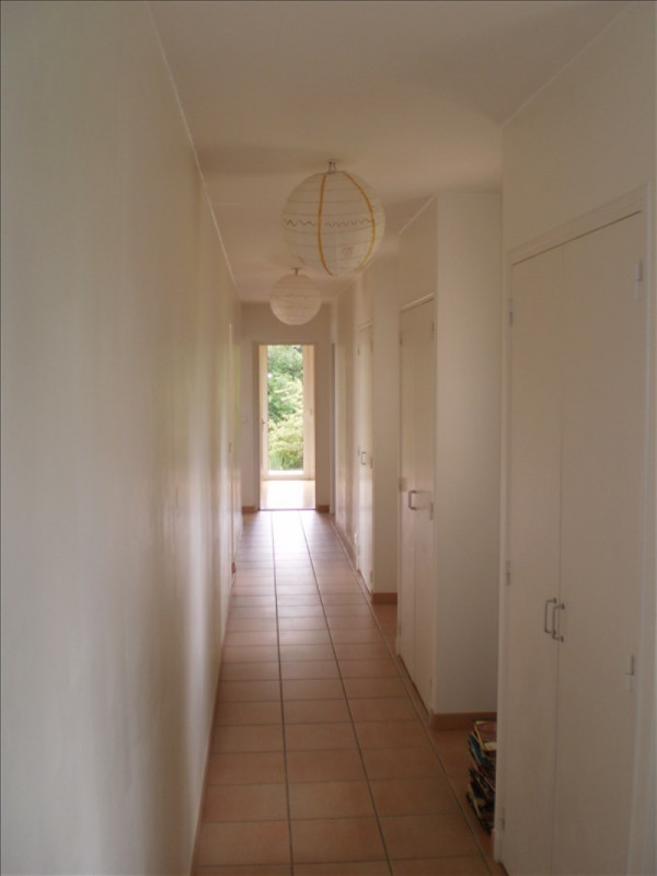 Verkoop  huis Auch 350000€ - Foto 5